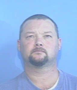 Casey Ray Mcadoo a registered Sex Offender of Arkansas