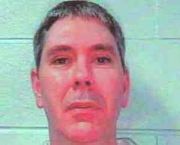Brad Lynn Frost a registered Sex Offender of Arkansas