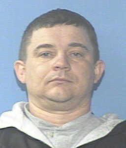 Darrell Dwayne Mccoy a registered Sex Offender of Arkansas
