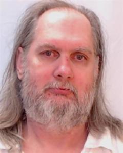 James E Foster a registered Sex Offender of Arkansas