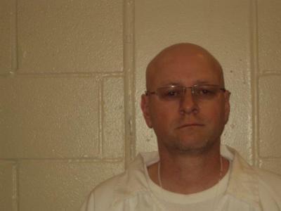 Michael Joseph Conway a registered Sex Offender of Arkansas