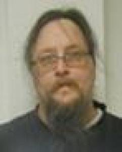 Kelly Glenn Dawson a registered Sex Offender of Arkansas