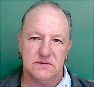 Willie Lee Boss a registered Sex Offender of Arkansas