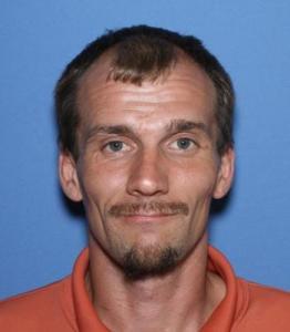 Corey Dorius Hobbs a registered Sex Offender of Arkansas