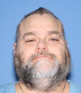 Richard Lee Kirkendoll a registered Sex Offender of Arkansas