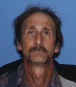 Norman Christian Bohm a registered Sex Offender of Arkansas