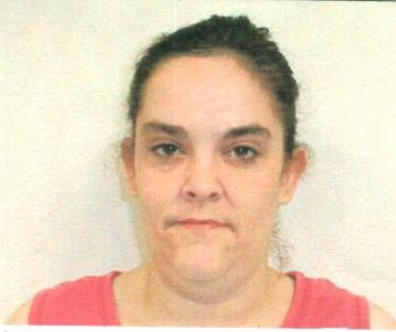 Naoma Ellen Francis a registered Sex Offender of Arkansas