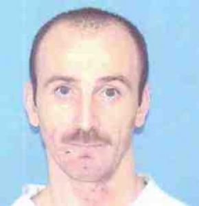 Brad Michael Curtis a registered Sex Offender of Arkansas
