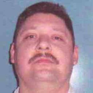 Steven Herrera a registered Sex Offender of Arkansas