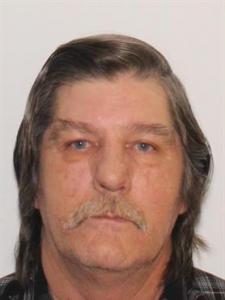 Mike Edward Baker a registered Sex Offender of Arkansas