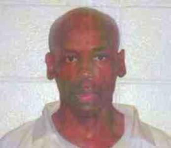 Jerry Bernard Courtney a registered Sex Offender of Arkansas