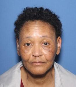 Ethel Darlene Anderson a registered Sex Offender of Arkansas