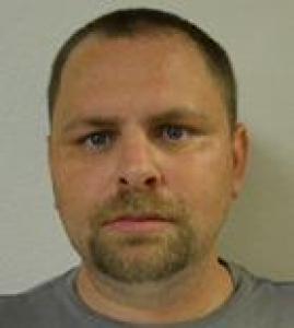 Christopher Dean Kile a registered Sex Offender of Arkansas