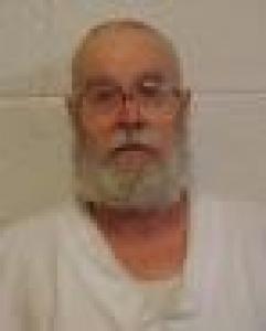 Ralph Sailor Bertenshaw a registered Sex Offender of Arkansas