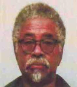 Melvin Beasley Jr a registered Sex Offender of Arkansas