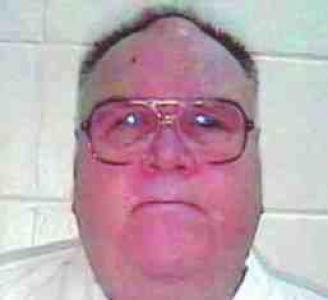 Thomas Andrew Baughman a registered Sex Offender of Arkansas