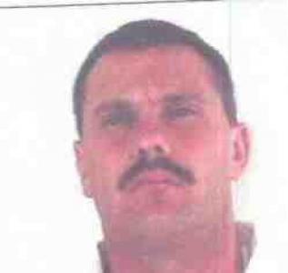 Paul Wesley Ramsey a registered Sex Offender of Arkansas