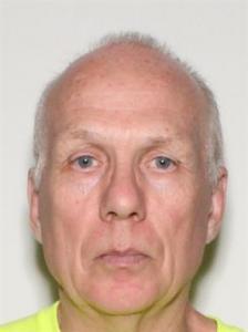 Randy Duane Hyatt a registered Sex Offender of Arkansas