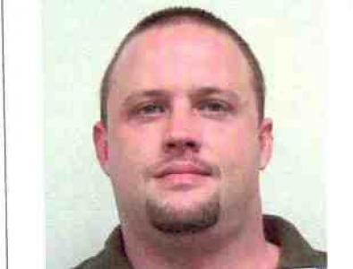 Clint Eugene Phillips a registered Sex Offender of Arkansas