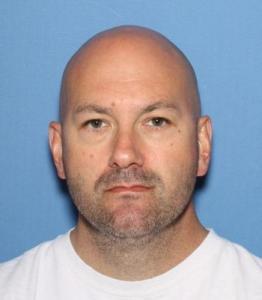 Craig Alan Coffman a registered Sex Offender of Arkansas