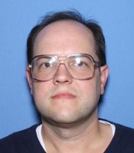 Timothy Joseph Dale a registered Sex Offender of Arkansas