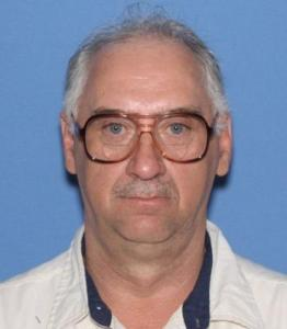 Bill Williams Mckay a registered Sex Offender of Arkansas