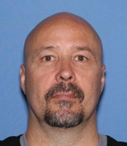 Gregory Clay Carr a registered Sex Offender of Arkansas