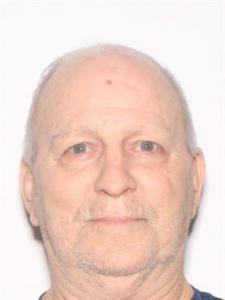 Harold D Smith a registered Sex Offender of Arkansas