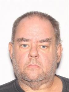 Owen Brian Wilson a registered Sex Offender of Arkansas