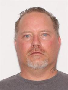 Michael Allan Moffett a registered Sex Offender of Arkansas
