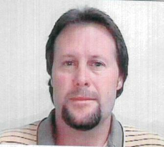 Thomas Randall Barry a registered Sex Offender of Arkansas