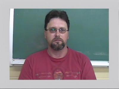 Dennis Elvin Templeton a registered Sex Offender of Arkansas