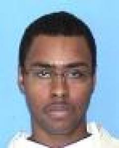 Barbaro Vasquez Dumas a registered Sex Offender of Arkansas