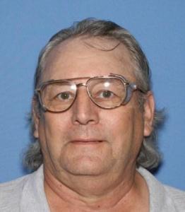 Jackie Lynn Brewer a registered Sex Offender of Arkansas
