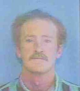 Gary Lee Martin a registered Sex Offender of Arkansas