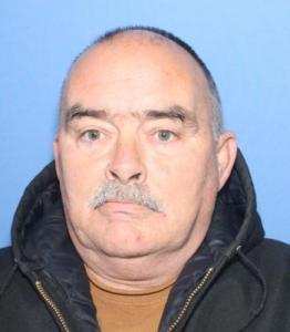 Timothy Doyne Langston a registered Sex Offender of Arkansas