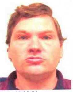 Richard Laverne Dearing a registered Sex Offender of Arkansas