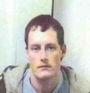 Damon Lee Fuson a registered Sex Offender of Arkansas