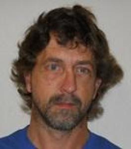 Harrison Edward Haynes a registered Sex Offender of Arkansas