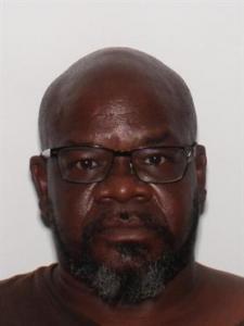 Will Henry Wardlow a registered Sex Offender of Arkansas