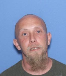 John Prescott Webb a registered Sex Offender of Arkansas