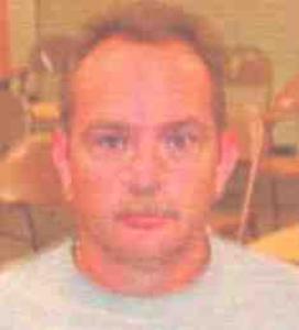 Ronald Cecil Jordan a registered Sex Offender of Arkansas