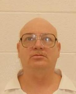 Donald Wayne Arnold a registered Sex Offender of Arkansas