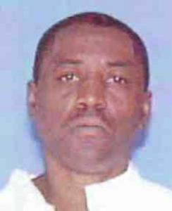 John Henry Parks a registered Sex Offender of Arkansas