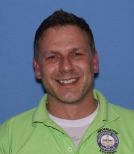 Allen Bryant III a registered Sex Offender of Arkansas