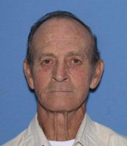 James Travis Pierce a registered Sex Offender of Arkansas