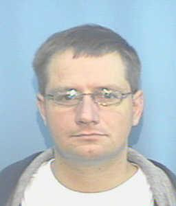 Christopher Wayne Tolbert a registered Sex Offender of Arkansas
