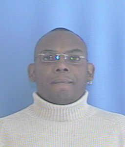 Kevin Alexander Malone a registered Sex Offender of Arkansas
