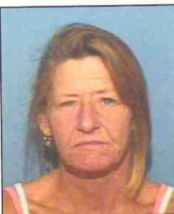 Millie Darlene Parker a registered Sexual Offender or Predator of Florida
