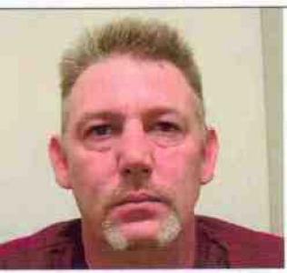 Dale Ray Howard Jr a registered Sex Offender of Arkansas